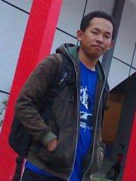 Achmad Lutfi